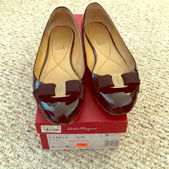 916d2f59d2dd Salvatore Ferragamo Shoes